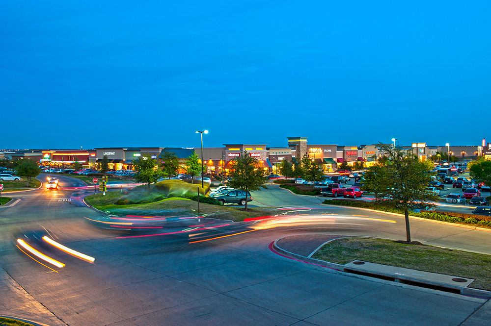 Image result for alliance town center